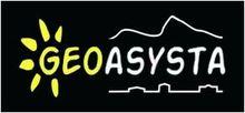 geoasysta przewodnik -